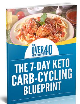 Over_40_Keto_Solution_Blueprint