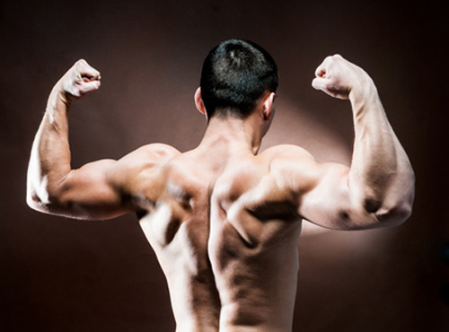 Testo 911 Supplement Reviews - High Testosterone Level