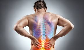 The Complete Back Pain Relief Program Tips - Is It Effective?