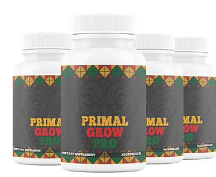 Primal Grow Pro Reviews