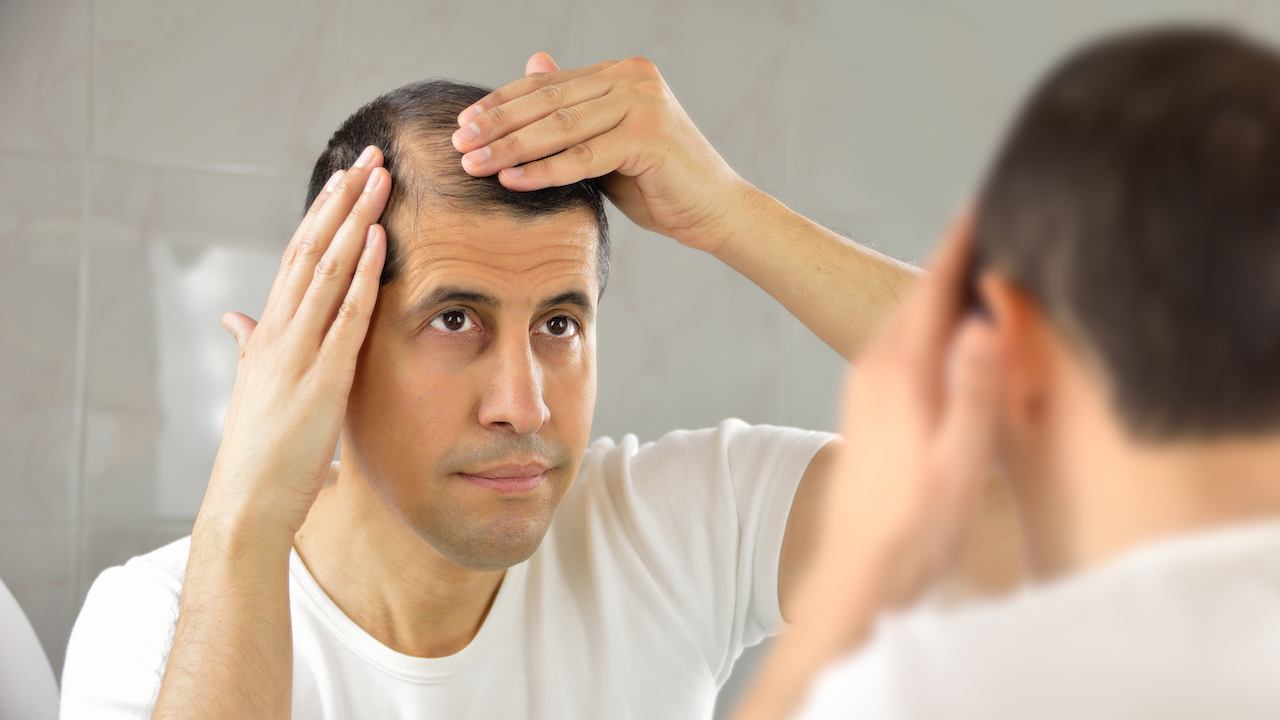 HairFortin Dosage - How to Prevent Hair Fall? Check Out