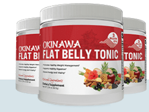 https://geekshealth.com/okinawa-flat-belly-tonic-reviews-Scam powder or legit?