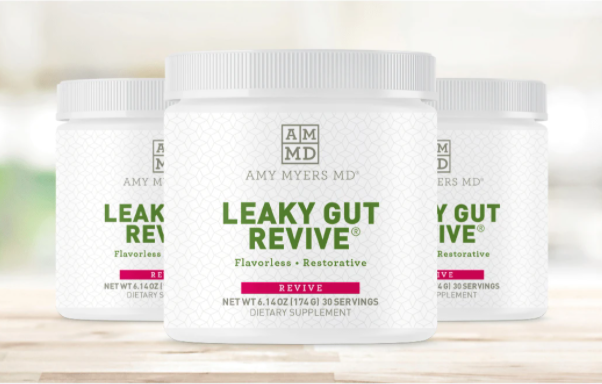 Leaky_Gut_Revive_Superfood