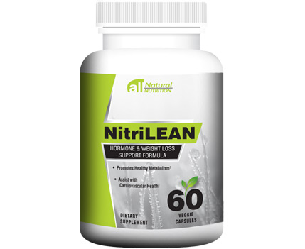 NitriLEAN Supplement Reviews