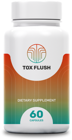 Tox-Flush Reviews