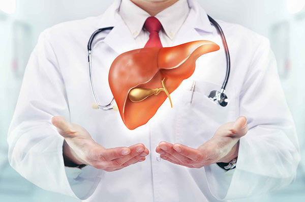 Liver Health Formula Dietary Supplement - Any Side Effects? Check Out