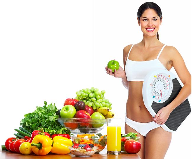Met Slim Pro Capsules - 100% All-Natural Fat Loss Supplement