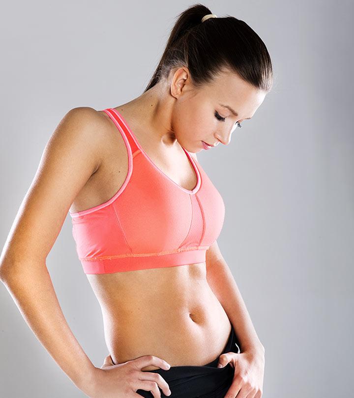 Multi Collagen Plus Supplement Reviews - Burn Your Stubborn Fat Naturally