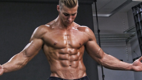 Prime Shred Weight Loss Support - Is it Real or Fake Supplement? My Opinion