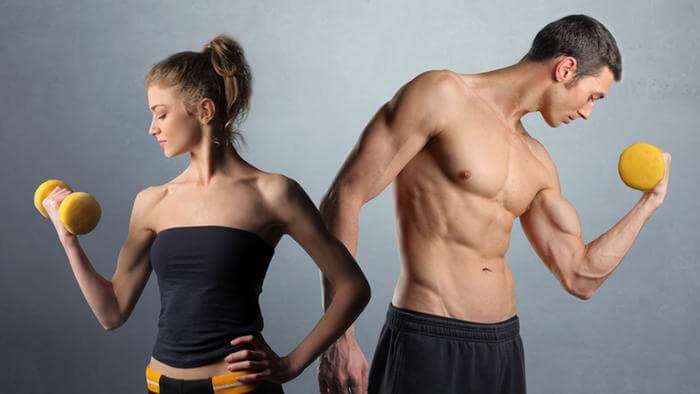 Prime Shred Customer Reviews - Can you get Slim Shape? Read
