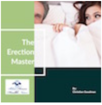 The Erectile Mastery Program Masterclass - Eliminate Erection Problems