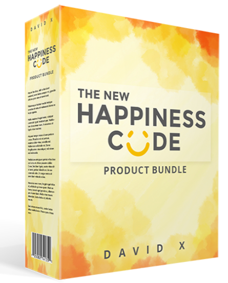 The New Happiness Code Customer Reviews - Is it a Trustworthy Program?
