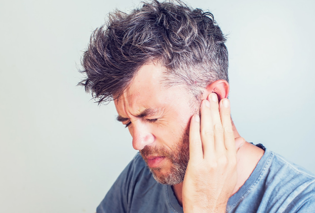 Tinnifix Customer Reviews 2021 - Eliminate Your Ear Ringing