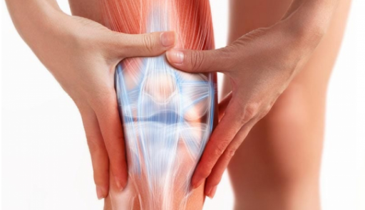 Feel Good Knees for Fast Pain Relief Guide