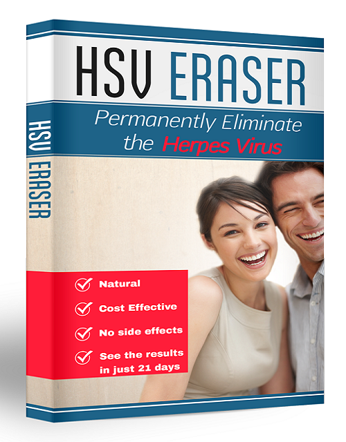 HSV Eraser Program Reviews