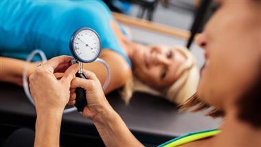 The Blood Pressure Program PDF Download