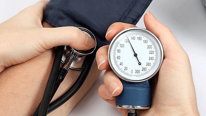The Blood Pressure Program Masterclass Christian Goodman