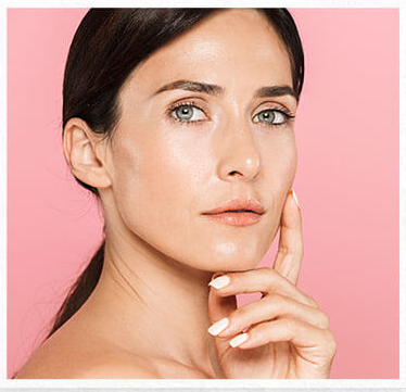 Ageless Natural Beauty Lifting Patches Consumer Report