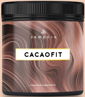 CacaoFit Supplement Reviews