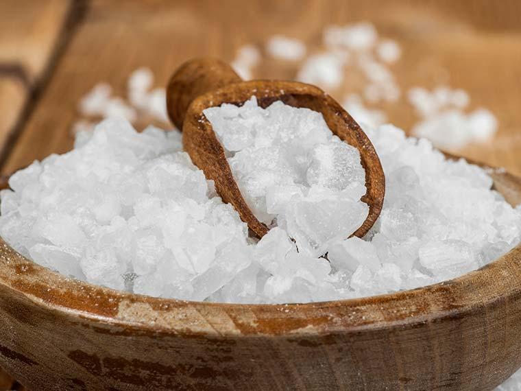 Ease Magnesium Ingredients