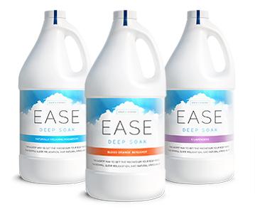 Ease Magnesium Spray Reviews