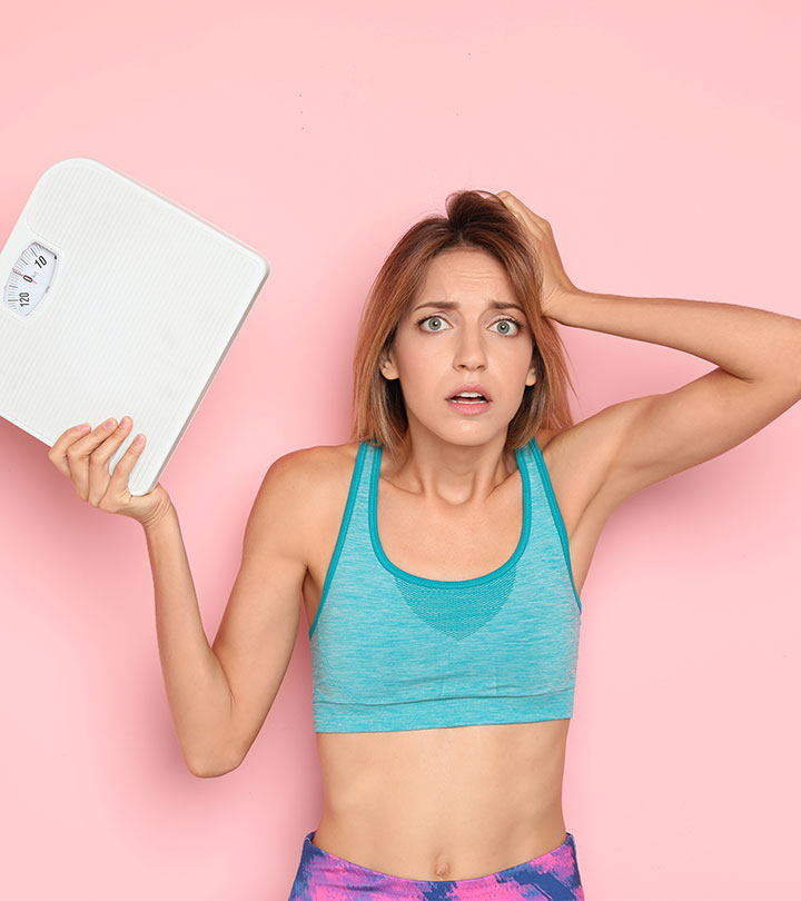 AyruvaLean Stress & Weight Loss Support Medicine