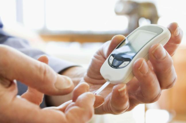Blood Sugar Defense Consumer Report