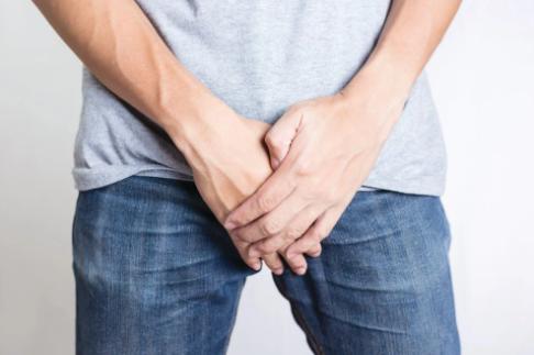 Triple Prosta Flow Prostate Health Support Formula