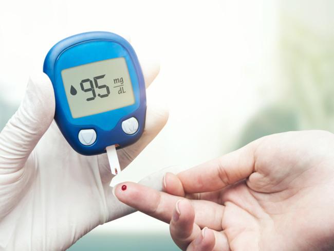 Glucofort FDA Approved