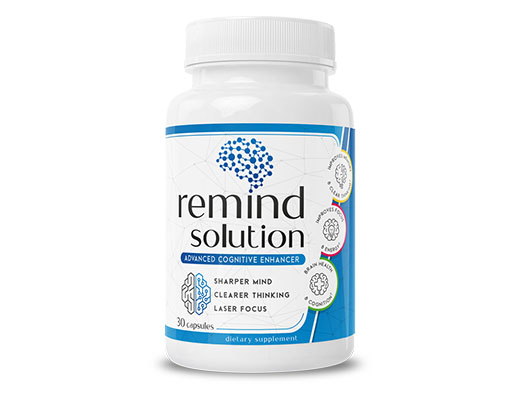 ReMind Solution Customer Reviews