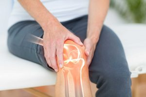 The Arthritis Strategy Shelly Manning Reviews