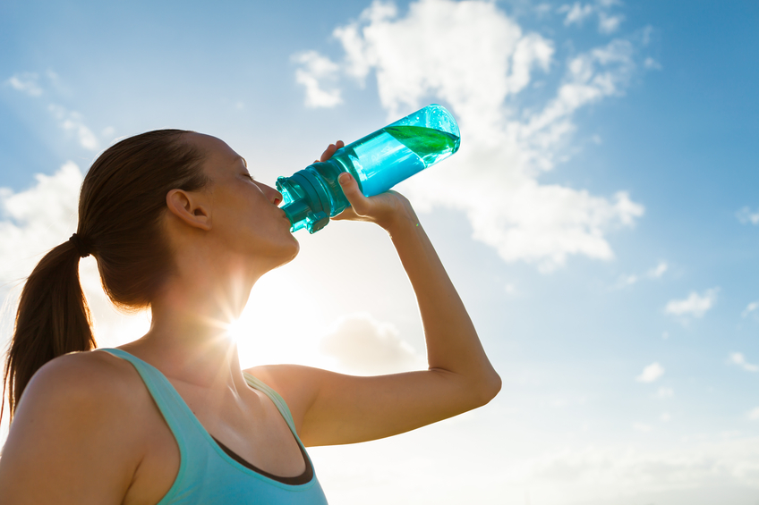 Hydration Drink Mix Reviews