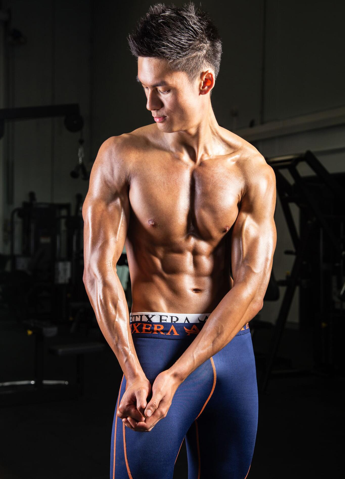 10 Pounds in 30 Day Challenge Program