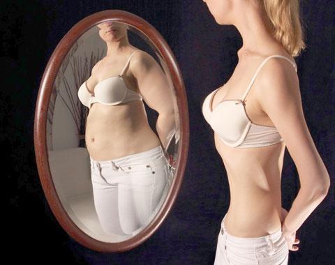 The over-40 Thyroid Detox Formula Customer Reviews