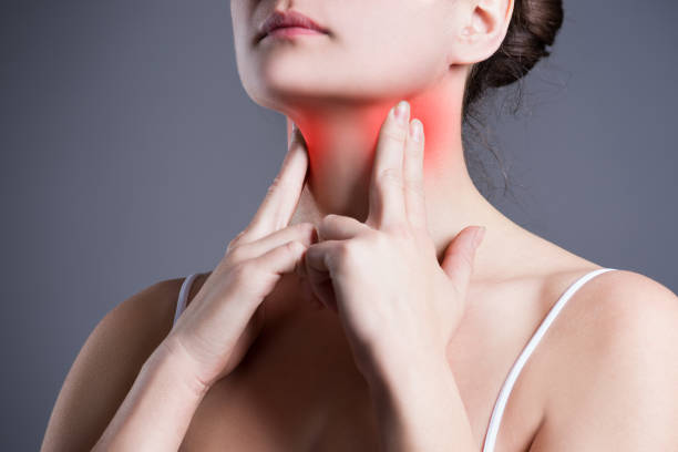 The over-40 Thyroid Detox Formula Review